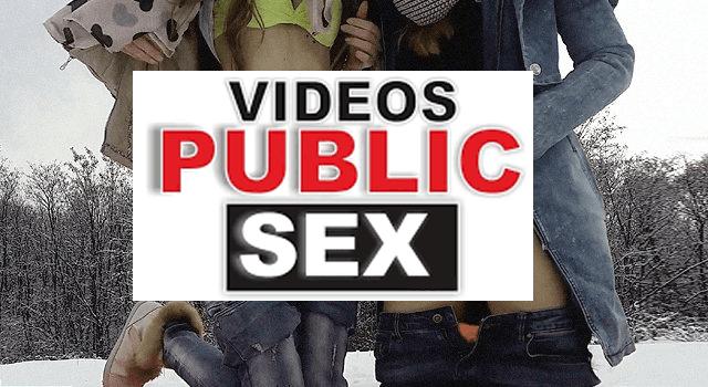 Videos De Sexo Bizarro