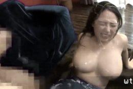 El video de Porno loco