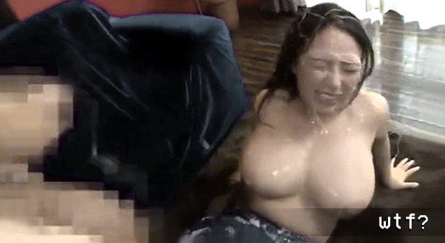 loco porno