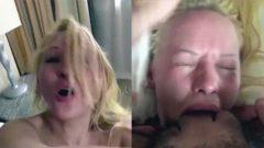 Efukt Video Deepthroat más bruto del mundo