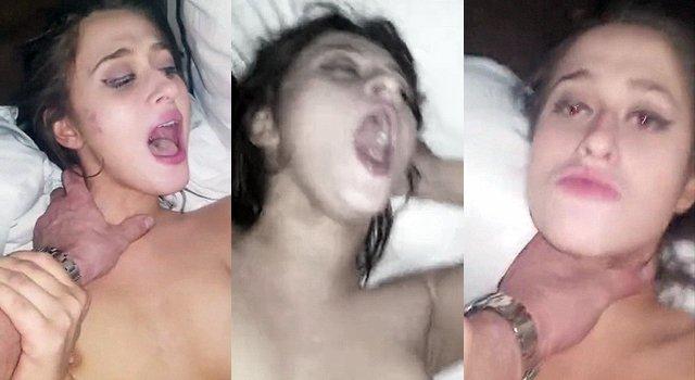 El Sexo con MDMA PUEDE SER HORRIFICANTE