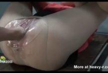 Videos X Bizarros, Sexo Bizarro Gratis