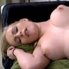 Bizarre XXX Videos