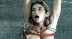 Destrozada por un orgasmo – Efukt XXX Videos