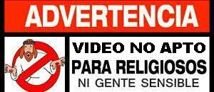 VIDEOS ZOOFILIA CABALLOS, PORNO DE ZOOFILIA GRATIS CON CABALLOS